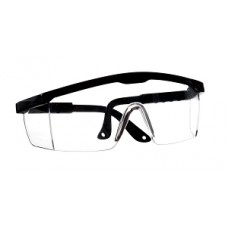 Medline Safety Glasses
