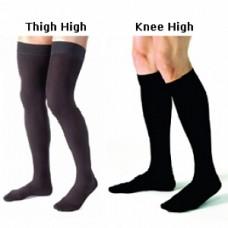 Medline Jobst Men's Compression Stockings