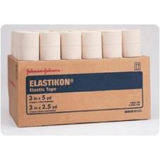 "Patterson Med/Sammons Preston  TAPE,DRESSING,ORTHO,ELASTIC,ELASTIKON,2"""