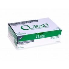 "Elastic Adhesive Bandage 3""X5YD, LF, Case of 48 Curad"