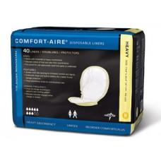 Medline Comfort-Aire™ Liners