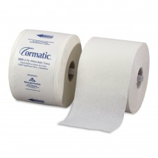 Toilet TissueCormatic 2-Ply   by Georgia Pacific GPC2520 (CASE OF 36)