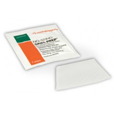 No-Sting Skin Prep Wipes by Smith & Nephew UTD59420600	WIPE, PROTECTANT (Case of 1000)