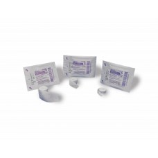 Kendall GAUZE,PACKING STRIP CURITY,AMD,1/4""