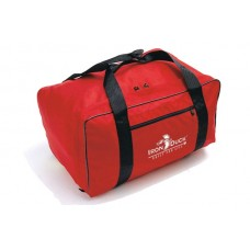 Iron Duck Jumbo Gear Bag | 33031