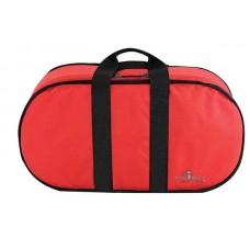 Iron Duck OMNI II Master Case Backpack | 34025