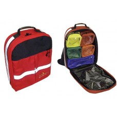 Iron Duck Smart Pack BLS Backpack   32420