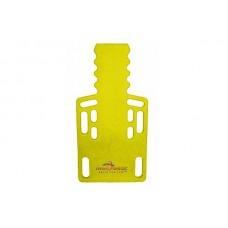 Iron Duck Ultra Short Spine Board | 35955