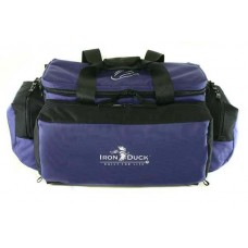 Iron Duck Ultra Sofbox Plus-32325-PR-Midwife
