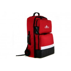 Iron Duck BLS Backpack | 35132