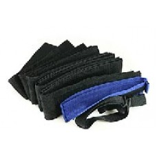 Iron Duck 35842 Pedi Straps (Call or email us for discount pricing)