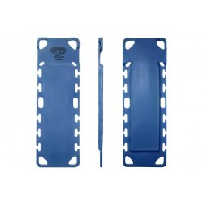 Iron Duck Pedi Air Align Spine Board-XL | 35841-XL (Call or email us for discount pricing)