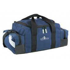 Iron Duck Trauma Pack Case Plus | 32499A