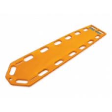 Pro Eco Spineboard by Rapid Deployment