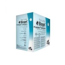 MOLNLYCKE surgical GLOVE, BIOGEL Diagnostic M  SZ 6.0 (Box of 50)
