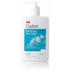 3M LOTION,MOISTURIZING,CAVILON,BOTTLE,16OZ