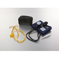 Basic Isolation Kits, Case of 15 kits Medline