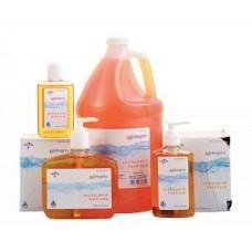 Medline Skintegrity Antibacterial Soap
