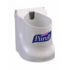 Puarell/GOJO DISPENSER,AEROSOL,APX,PURELL®