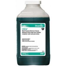 Crew J-Fill Bathroom Disinfectants (CASE OF 2) DVY04989