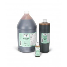Povidone Iodine Prep Solutions POVIDONE IODINE, 1 GAL, Case of 4