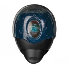 Medline Duraview® Shampoo/Bodywash