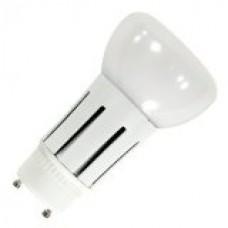 Maxlite 91269 - 72229 SKBO15GUDLED27 A Line Pear LED Light Bulb