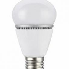 A19 light bulb by TCL LED, Box of 10 bulbs