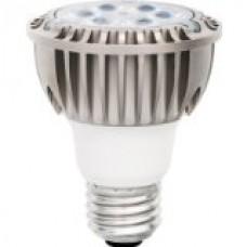 PAR20-bulbs-RSLPAR20B-8W-2700K-TD-25 - PAR20 B 8W 2700K, Pack of 2 bulbs