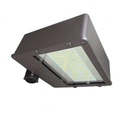 Zenaro LED– Shoebox Series Site Lighting