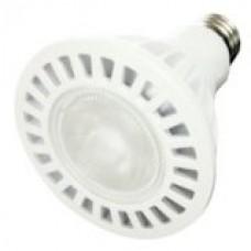 Maxlite 90687 - SKR3013DLED30-136 PAR30 Flood LED Light Bulb