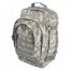 Bugout Bag - ACU Cordura®