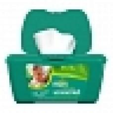 Huggies® Diapers, Size 1, 50/pk, 4 pk/cs