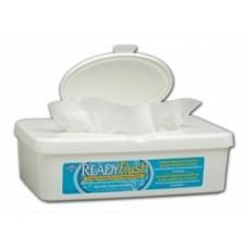 Medline ReadyFlush Flushable Wet Wipes