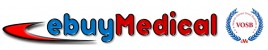 eBuyMedical | Experts in Infection Control and Bedding