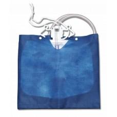 Medline Urinary Drain Bag Covers