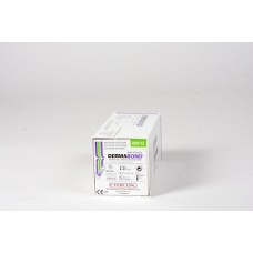 Ethicon ADHESIVE,SKIN,DERMABOND,.5ML,DOME TIP, Box of 12